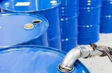 Giá dầu châu Á tăng 1% trong phiên giao dịch chiều 1/9