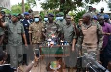 Liên hợp quốc gia hạn các biện pháp trừng phạt ở Mali