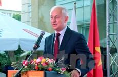 Ba Lan hy vọng nâng tầm hợp tác song phương với Việt Nam