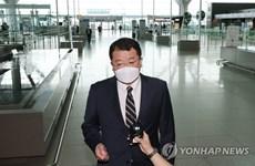 Hàn Quốc khẳng định liên minh với Mỹ là cơ sở cho an ninh quốc gia
