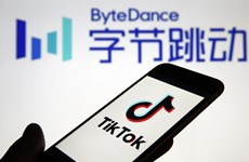 WSJ: ByteDance đang đàm phán để tránh phải nhượng lại TikTok