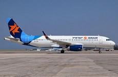 Hãng hàng không Israel thông báo mở đường bay thẳng đầu tiên đến UAE