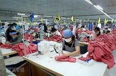 Hỗ trợ doanh nghiệp tiếp cận hệ thống phân phối nước ngoài