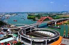 Phê duyệt việc lập quy hoạch Hải Phòng và Ninh Bình thời kỳ 2021-2030