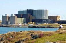Hitachi từ bỏ dự án điện hạt nhân trị giá 28 tỷ USD tại Anh