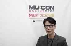 MU:CON khám phá cơ hội và thách thức trong ngành công nghiệp âm nhạc