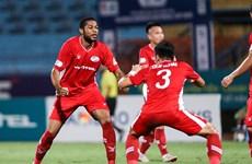 Hạ Than Quảng Ninh, Viettel đối đầu Hà Nội FC ở chung kết Cúp Quốc gia