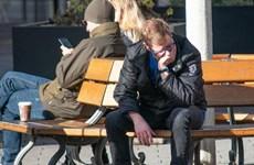 Tỷ lệ thất nghiệp tại Anh có thể tăng gấp đôi vào cuối năm 2020