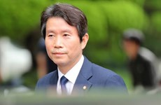 Hàn Quốc kêu gọi Triều Tiên thực thi các thỏa thuận thượng đỉnh