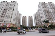 [Video] Sổ hồng và hàng loạt bất cập tại chung cư bao giờ hết nóng?
