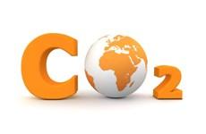 IEA kêu gọi đẩy mạnh việc triển khai công nghệ thu hồi carbon