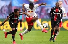 Vòng 2 Bundesliga: Leverkusen đấu Leipzig, Bayern tiếp tục hủy diệt