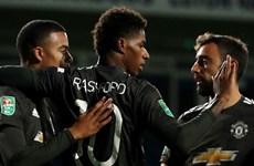 Lịch trực tiếp: M.U tìm chiến thắng, Liverpool 'đại chiến' Arsenal
