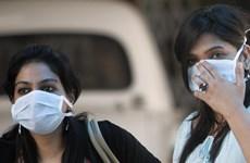 Tình hình dịch bệnh sáng 26/9: Số bệnh nhân tại châu Á vượt 10 triệu