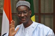 Tổng thống Mali bổ nhiệm ông Moctar Ouane làm Thủ tướng lâm thời
