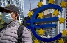 Dự báo tăng trưởng kinh tế Eurozone sẽ chững lại trong quý 4 năm 2020