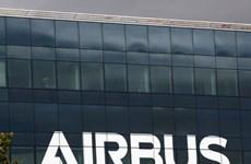 Tập đoàn sản xuất máy bay Airbus đối mặt nguy cơ sa thải bắt buộc