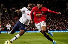 Lịch trực tiếp bóng đá: Hàng loạt trận 'đại chiến' đáng chờ đợi