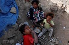 COVID-19 có thể đẩy 115 triệu người vào cảnh nghèo đói cùng cực