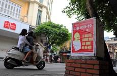 Niềm tin của người dân đối với vai trò lãnh đạo của ĐCS Việt Nam
