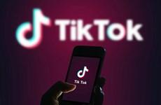 Chính phủ Mỹ kháng cáo phán quyết liên quan đến ứng dụng TikTok