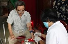 Ngành Y tế TP.HCM 'cất cánh': Xây dựng nền tảng vững chắc từ cơ sở