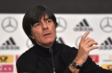 Bastian Schweinsteiger công khai chỉ trích HLV Joachim Löw