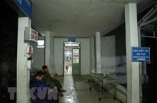 Vụ sạt lở tại Thủy điện Rào Trăng 3: Xác nhận có 3 công nhân tử vong