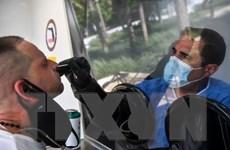 Hơn 1.000 chuyên gia chỉ trích CDC chưa ứng phó hiệu quả với COVID-19
