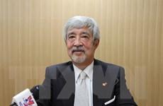 Việt Nam là điểm đến mang lại nhiều lợi ích cho các doanh nghiệp Nhật