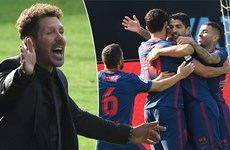 Đối thủ của nhà đương kim vô địch Bayern Munich có gì đáng sợ?