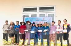 Quảng Trị bàn phương án hỗ trợ người dân tái sản xuất sau lũ lụt