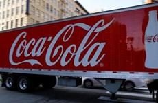 Coca-Cola cải cách hoạt động kinh doanh và thay đổi sản phẩm