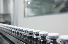 Mỹ phê duyệt bộ xét nghiệm nhanh COVID-19 của công ty Celltrion