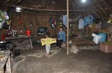 Đắk Lắk bổ sung 41 hộ nghèo, cận nghèo nhận tiền hỗ trợ do bị 'bỏ sót'