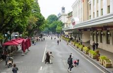 [Video] Việt Nam là quốc gia đáng sống cho người nước ngoài