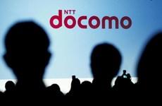 Các công ty viễn thông Nhật lo ngại về thương vụ lịch sử của NTT
