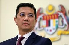 Bộ trưởng Malaysia: Hiệp định RCEP củng cố thương mại đa phương