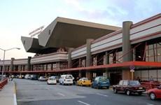 Séc mở cửa trở lại trường tiểu học, Cuba đón các chuyến bay thương mại