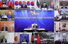 Trang mạng Modern Diplomacy đánh giá cao vai trò Chủ tịch của Việt Nam