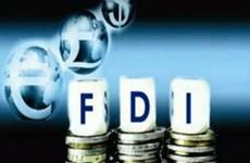 Ấn Độ cân nhắc nới lỏng quy định về FDI từ các nước láng giềng