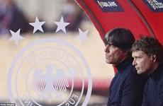 Kết quả Nations League: Đức thảm bại, Bồ Đào Nha thắng nhọc