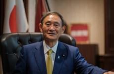 Hội đồng An ninh Quốc gia Nhật Bản tổ chức cuộc họp cấp cao