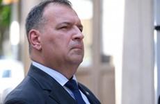 Bộ trưởng Y tế Croatia mắc COVID-19, biện pháp của Đức có tác dụng