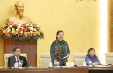 'Đa dạng hóa hình thức giới thiệu di sản văn hóa Việt Nam với quốc tế'