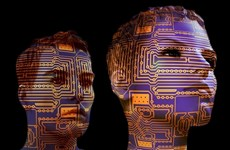 Australia nâng cao năng lực AI trong lĩnh vực quốc phòng