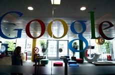 Google vướng vào rắc rối pháp lý mới tại Vương quốc Anh