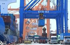 Hoạt động XNK hàng hóa của Việt Nam đạt mức xuất siêu kỷ lục