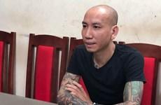 Ngày 15/12, mở phiên tòa xét xử vụ 'giang hồ mạng' Phú Lê đánh người