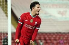 Champions League: Liverpool vào vòng 1/8, Real phải 'sinh tử'